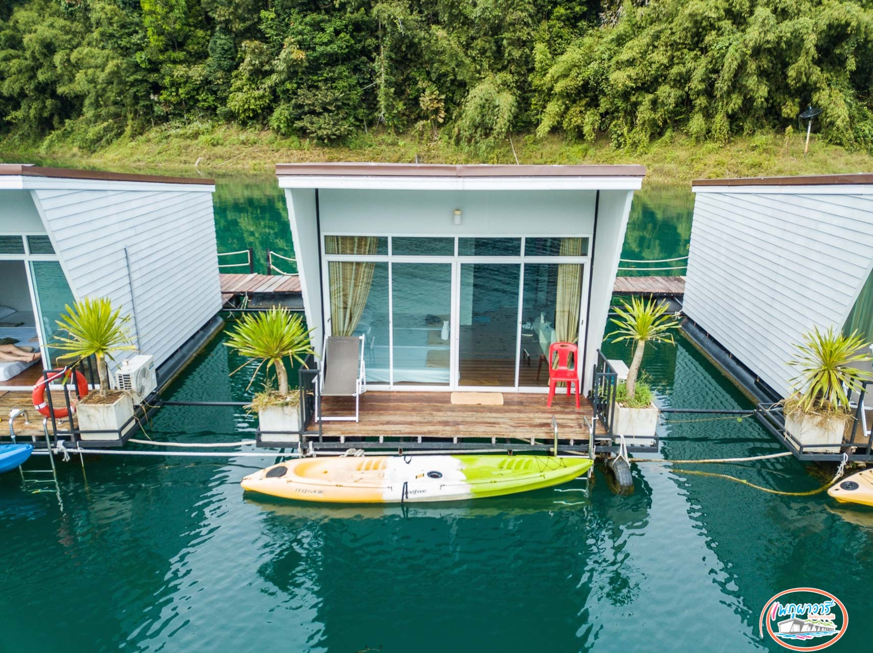 phuphawaree_floating_house43